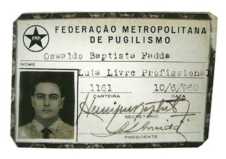 oswaldo-baptista-fadda-id-card