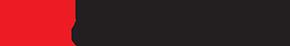 jjgf_logo_finallinear_cs5